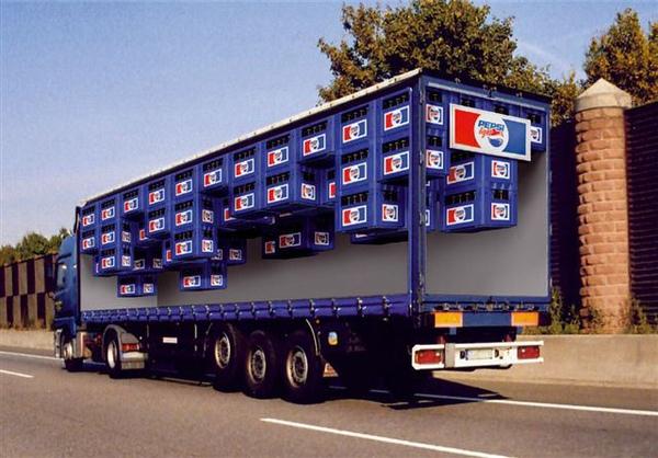 德國車廂的廣告藝術3.jpg