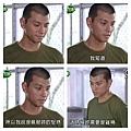 新兵日記第24集 羅剛(唐豐)12.jpg