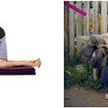 研究證實喝酒具有和瑜珈相同的好處5.jpg