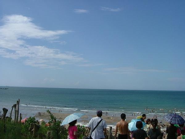 2010 Aug 白沙灣4.JPG