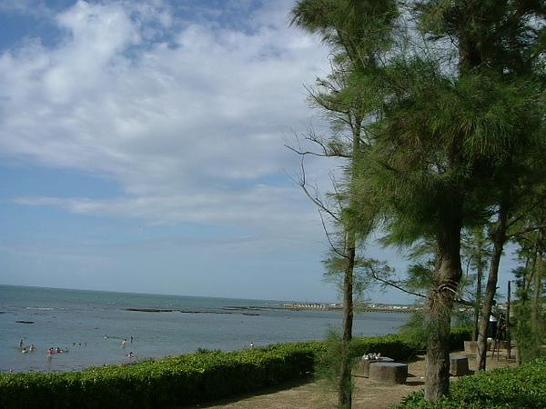 2010 Aug 淺水灣2.JPG