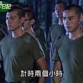 新兵日記第23集 羅剛(唐豐)17.jpg