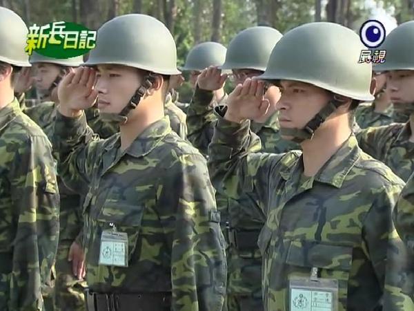 新兵日記第2集 羅剛(唐豐)13.jpg