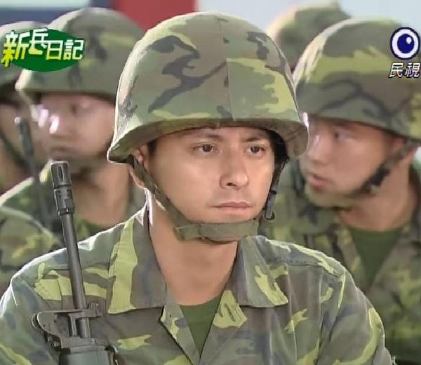 新兵日記第23集 羅剛(唐豐)38.jpg
