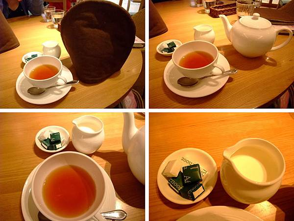 1000506 afternoon tea 8.jpg