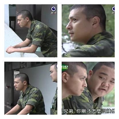 新兵日記第9集 羅剛(唐豐)21.jpg