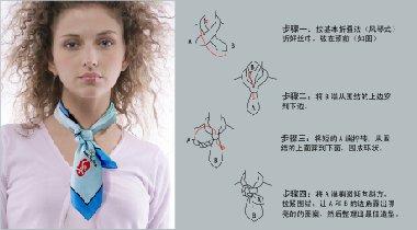 優雅大方的領結15.jpg