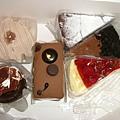 971106亞尼克菓子工房1.JPG