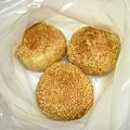蘿蔔酥餅1.JPG