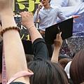 971115郭富城舞林正傳簽票會08.JPG