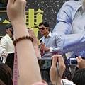 971115郭富城舞林正傳簽票會09.JPG