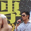971115郭富城舞林正傳簽票會18.JPG
