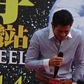 971115郭富城舞林正傳簽票會28.JPG