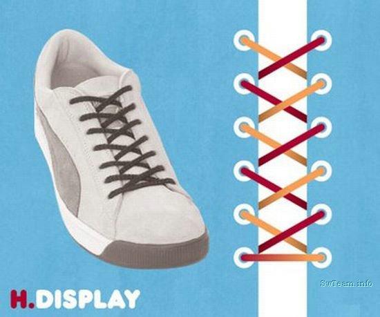 教你綁鞋帶1.jpg