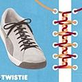 教你綁鞋帶2.jpg