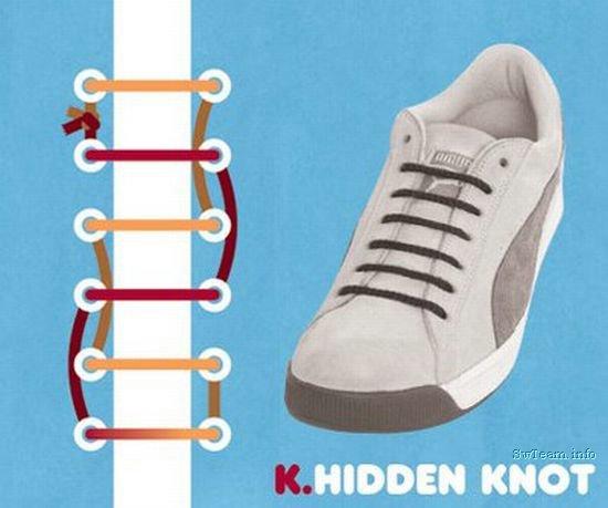 教你綁鞋帶5.jpg