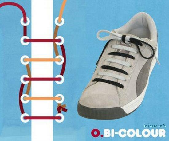 教你綁鞋帶7.jpg
