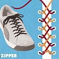 教你綁鞋帶8.jpg