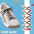 教你綁鞋帶9.jpg