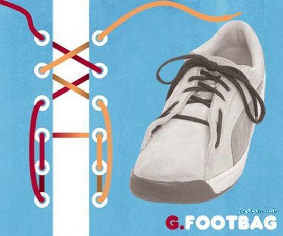 教你綁鞋帶13.jpg