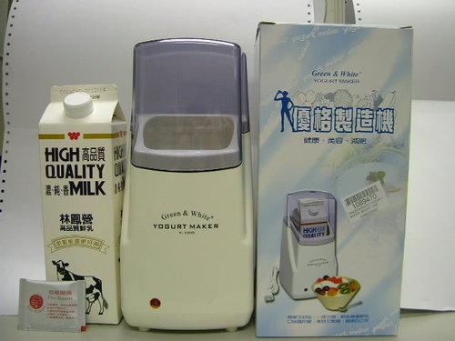 優酪乳製造機普羅優菌1.jpg
