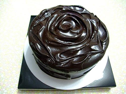 黃湘怡經典巧克力蛋糕2.jpg