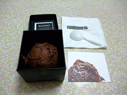 黃湘怡經典巧克力蛋糕3.jpg