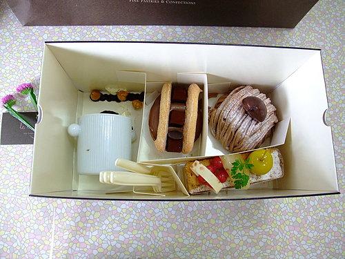 國賓大飯店繽紛蛋糕房02.jpg
