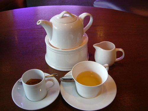Joyce East下午茶13.jpg