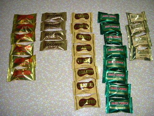 什錦豆巧克力2.jpg