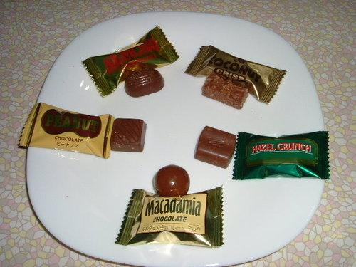 什錦豆巧克力3.jpg