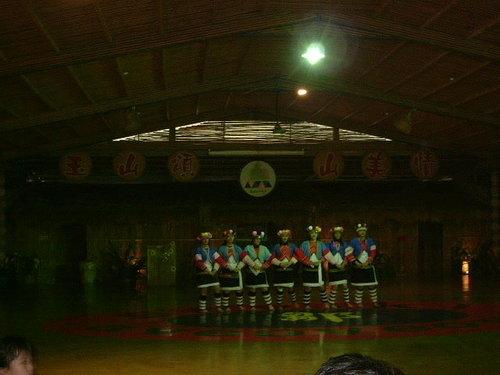 達娜伊谷生態公園歌舞展演1.jpg