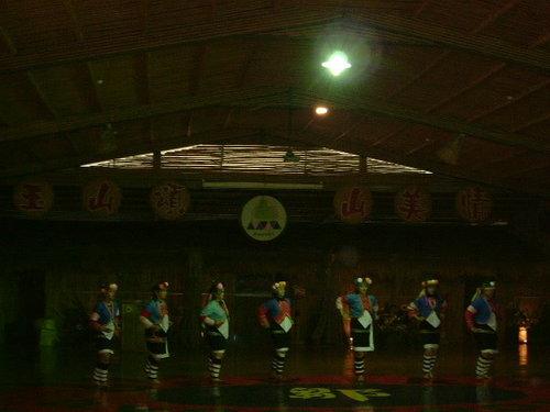 達娜伊谷生態公園歌舞展演2.jpg