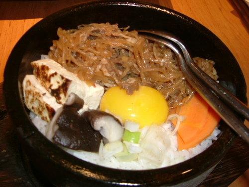日本料理和亭WATEI1.jpg