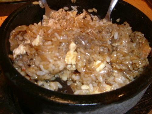 日本料理和亭WATEI2.jpg