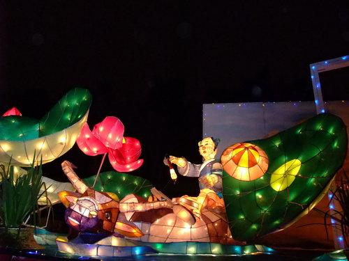 980214花燈10.jpg
