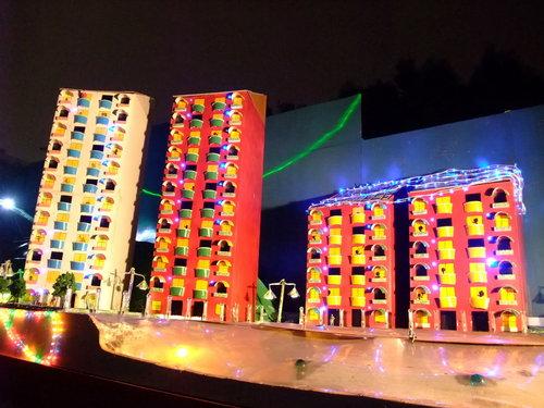 980214花燈11.jpg