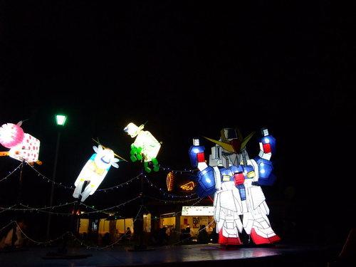 980214花燈12.jpg