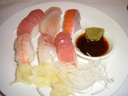 西華飯店B-ONE自助午餐01.jpg