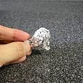 鋁箔紙的妙用2.jpg