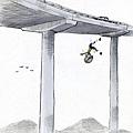 路肩保命策略03.jpg