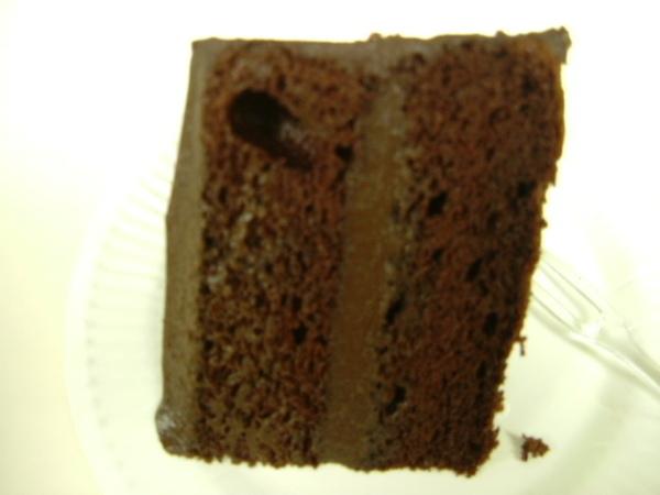 awfullychocolate4.JPG