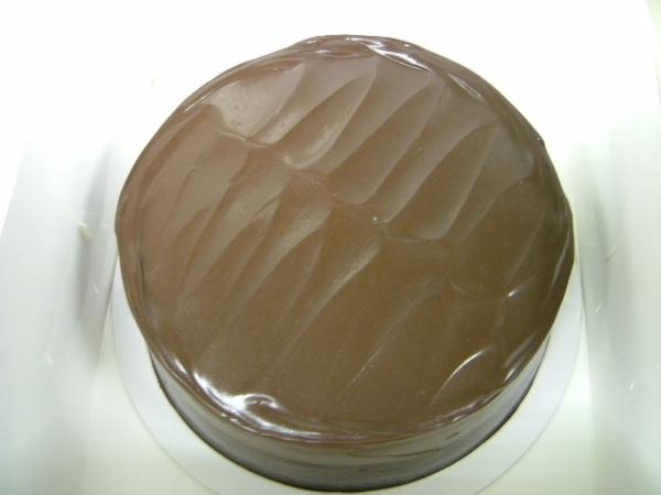 awfullychocolate2.JPG