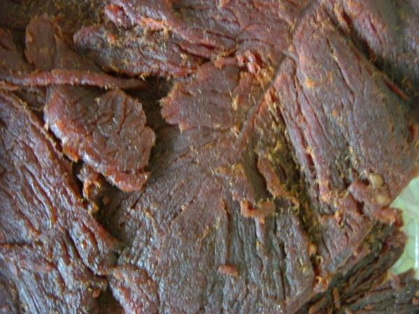 金門高坑原味牛肉乾2.JPG