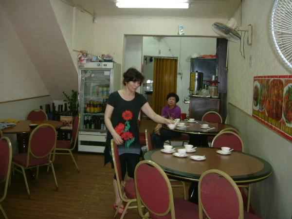 黃河蜀魚館05.JPG