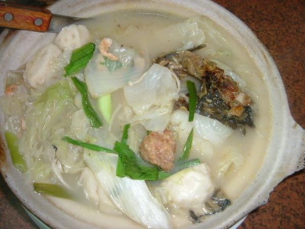 黃河蜀魚館11.JPG