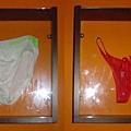 各國的男女廁所標示圖06.jpg
