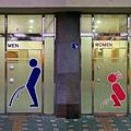 各國的男女廁所標示圖11.jpg
