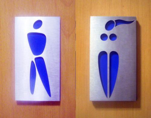 各國的男女廁所標示圖16.jpg