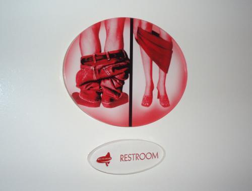 各國的男女廁所標示圖17.jpg